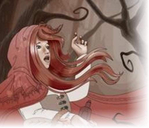 Vector art illustration,