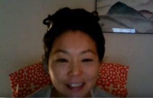 Aiko Ikegami