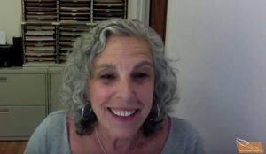 Melissa Turk – an artist's rep