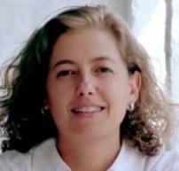 Emma Virjan
